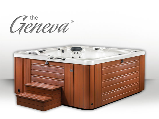 caldera utopia caldera vacanza hot tubs. Black Bedroom Furniture Sets. Home Design Ideas