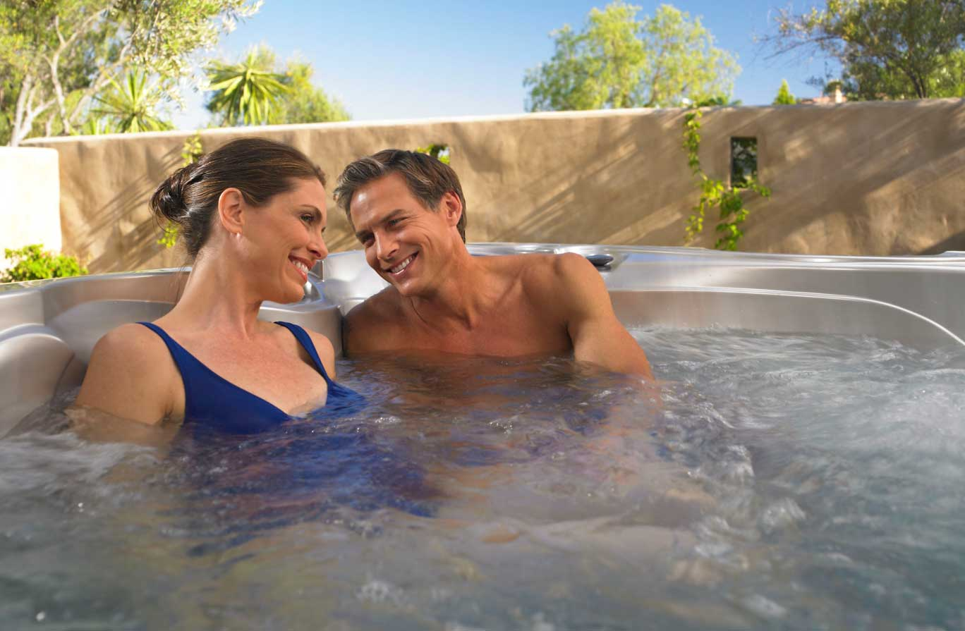 Inground Swimming Pools, Hot Tubs, Saunas, Above Ground Pools, Miller Place, Long Island
